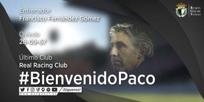 paco_fdez