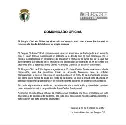 comunicado-bcf