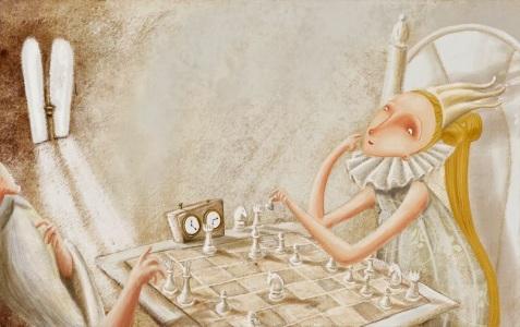 ajedrez2-