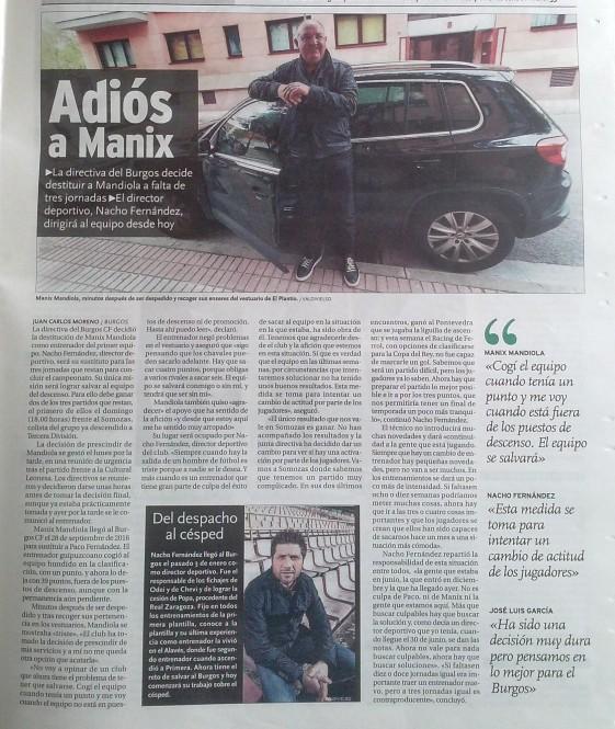 prensa_manix.jpg
