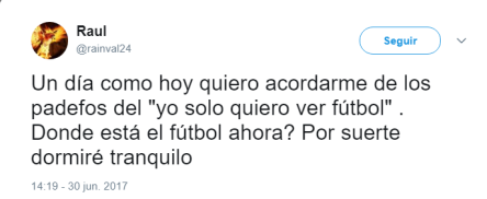 cdpalencia.png