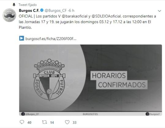 horarios bcf