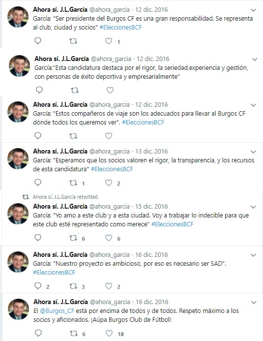 resumen JL