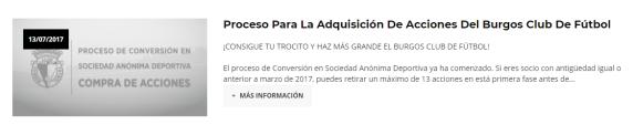 www.burgoscf.es