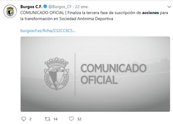 @Burgos_CF