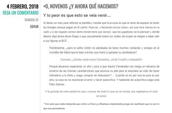 2018-07-03 (5)