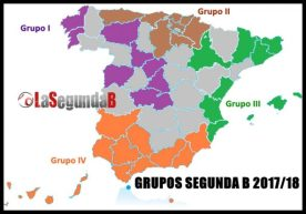 www.lasegundab.es